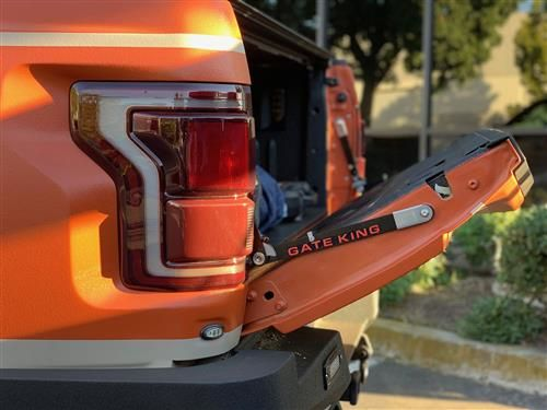 Reparaturset Kardanwelle hinten Kardanwellen und Anbauteile Grand Cherokee WK//WH